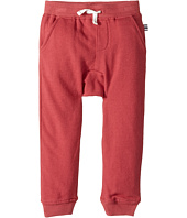 Splendid Littles - Seasonal Basics Baby French Terry Jogger Pants (Infant)