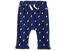 Splendid Littles - All Over Printed Pull-On Pants (Infant)