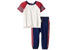 Splendid Littles - Raglan Tee and Pants Set (Infant)