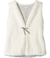 Splendid Littles - Faux Fur Vest (Big Kids)