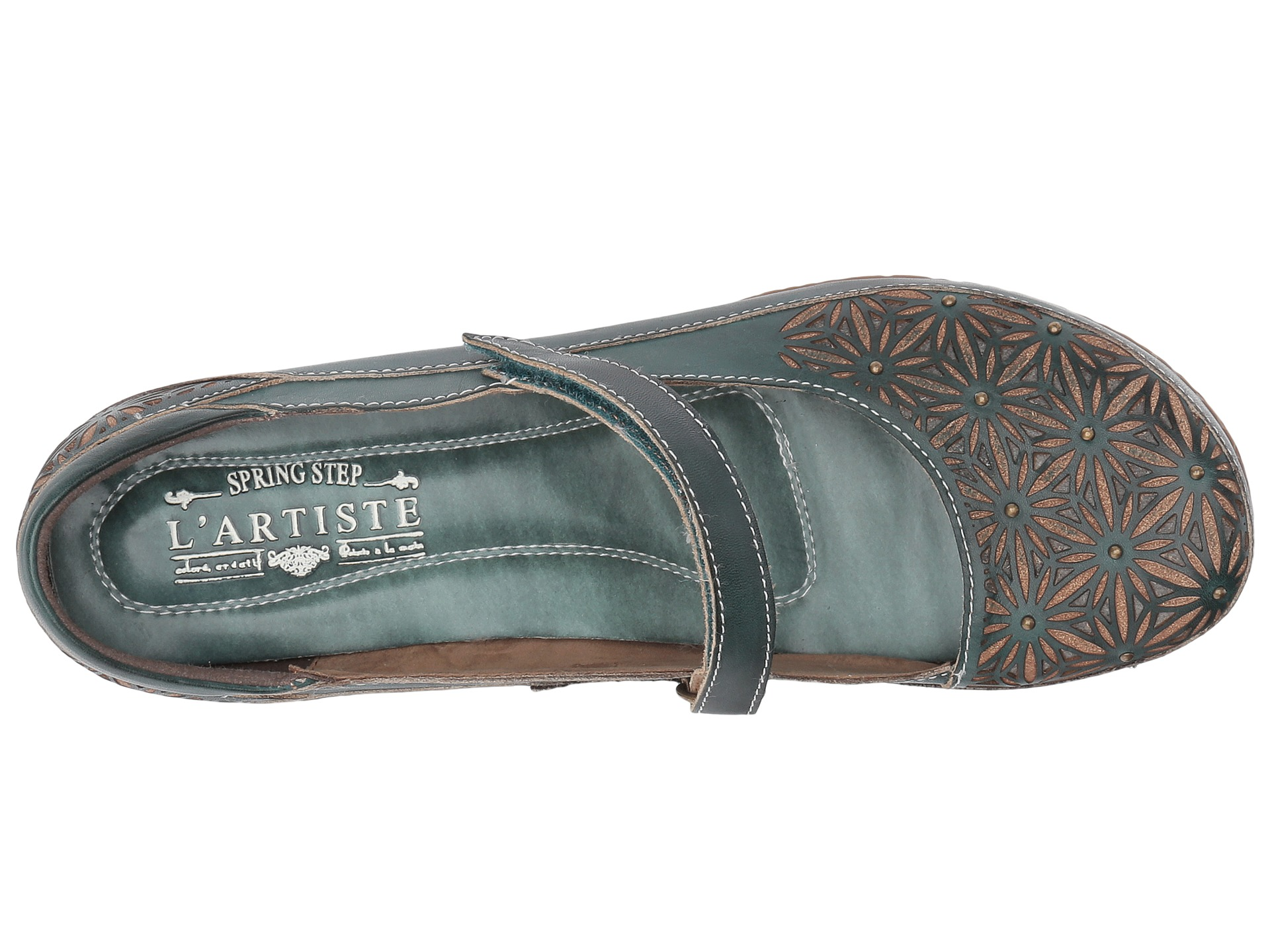 K G Fashions Men S Shoes