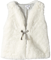 Splendid Littles - Faux Fur Vest (Infant)