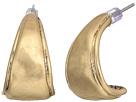 The Sak - Small Layered Hoop Earrings