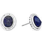 The Sak - Color Stud Earrings