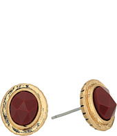 The Sak - Color Stud Earrings