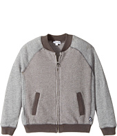 Splendid Littles - Birdseye Knit Zip-Up Jacket (Toddler)
