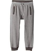 Splendid Littles - Birdseye Knit Jogger Pants (Toddler)