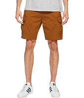 Brixton - Transport Cargo Shorts
