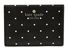 Kate Spade New York Brooks Drive Card Holder