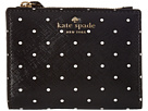 Kate Spade New York - Brooks Drive Adalyn