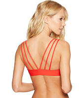 MIKOH SWIMWEAR - Madrid Fuller Coverage Top