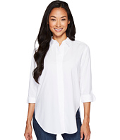NYDJ - Wide Placket Shirt