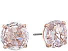 Kate Spade New York - Bright Ideas Stud Earrings