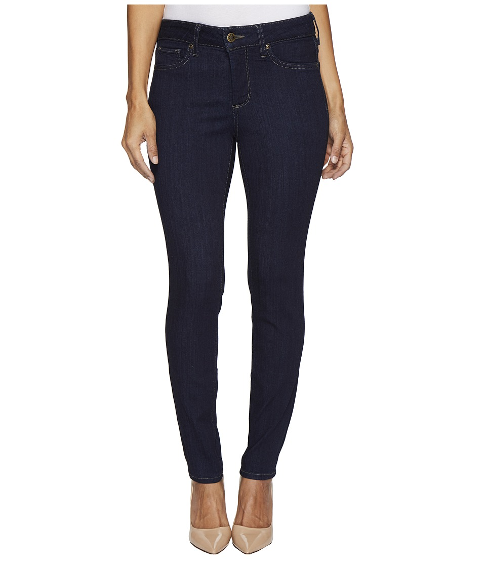 NYDJ Petite - Petite Ami Skinny Legging Jeans in Sure Stretch Denim in Mabel (Mabel) Womens Jeans