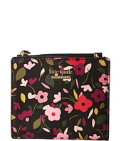 Kate Spade New York - Cameron Street Boho Floral Adalyn