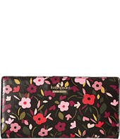 Kate Spade New York - Cameron Street Boho Floral Stacy