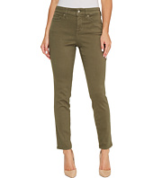 NYDJ - Ami Skinny Legging Jeans in Super Sculpting Denim in Fatigue