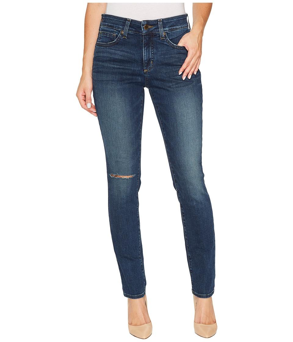 NYDJ - Alina Legging Jeans in Horizon