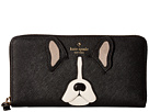 Kate Spade New York - Ma Cherie Antoine Applique Lacey