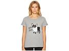 Kate Spade New York - Frenchie T-Shirt