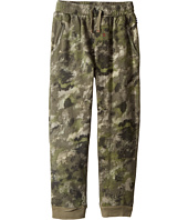 Splendid Littles - Camo Jogger Pants (Little Kids/Big Kids)