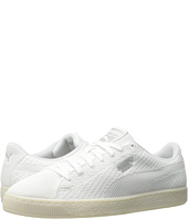 PUMA - Basket Knit Mesh