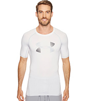 Under Armour - HeatGear® Armour Novelty Short Sleeve