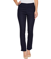 NYDJ - Alina Pull-On Ankle Jeans in Rinse