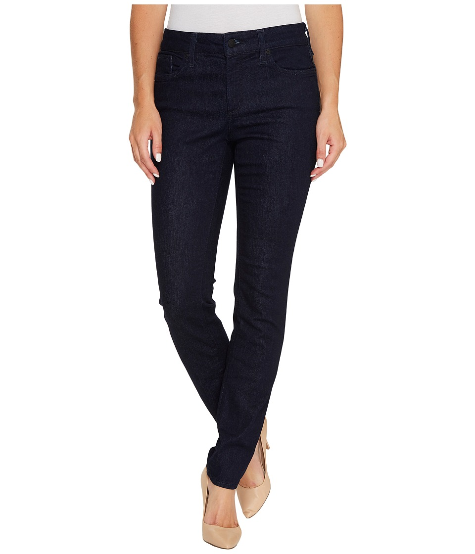 NYDJ - Ami Skinny Legging Jeans in Rinse (Rinse) Womens Jeans