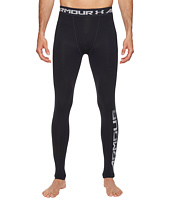 Under Armour - HeatGear® Armour Novelty Leggings