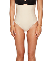 Yummie by Heather Thomson - Hidden Curves High-Waisted Thong