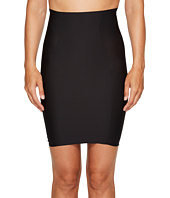 Yummie by Heather Thomson - Hidden Curves High-Waisted Skirt Slip