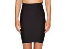 Yummie Hidden Curves High-Waisted Skirt Slip