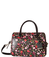 Kate Spade New York - Cameron Street Boho Floral Large Lane