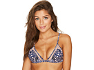 Rip Curl - Sun Shadow Fixed Triangle Bikini Top