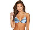 Rip Curl - High Desert Fixed Triangle Bikini Top