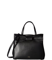 Kate Spade New York - Olive Drive Brigette