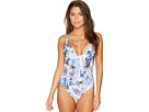 Rip Curl - Tropic Oasis One-Piece