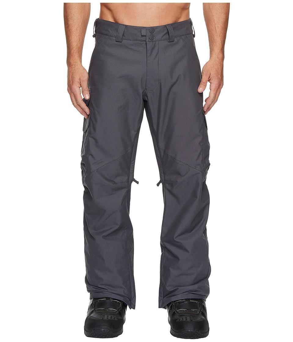 Burton Cargo Pant (Faded) Men