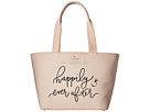 Kate Spade New York Wedding Belles Happily Ever After
