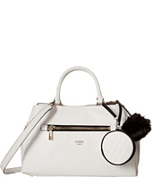 GUESS - Tenley Girlfriend Satchel