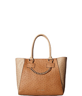 GUESS - Fairwood Satchel
