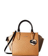 GUESS - Sunwashed Satchel