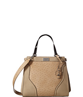 GUESS - Watch Me Satchel