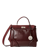 GUESS - Georgie Satchel