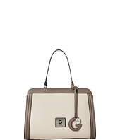 GUESS - Pearson Satchel