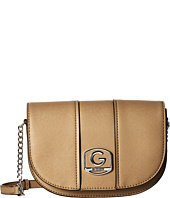 GUESS - Cassatt Crossbody Flap