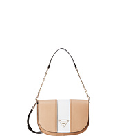 GUESS - Cooper Crossbody Flap