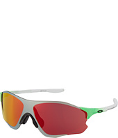Oakley - (A) EVZero Path