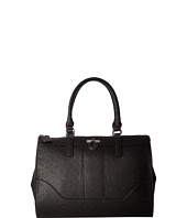 GUESS - Ingraham Carryall